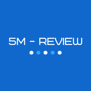 5mreview