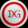 Dragnnight