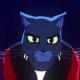 zedfax's avatar