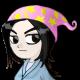 bedinspace's avatar