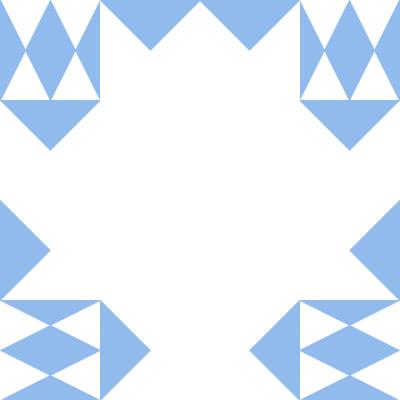 Wilh3lm avatar