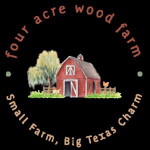 Four Acre Wood Farm