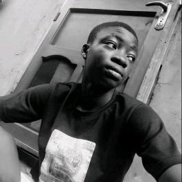 avatar for Olalekan Hussein