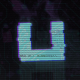 universal's avatar