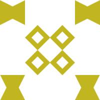 gravatar for farahbakhsh.sara