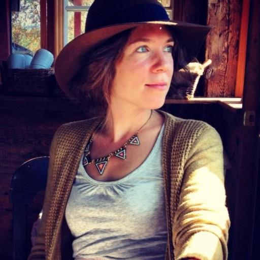Taylor Mardis Katz