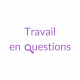 Camille - Travailenquestions.fr