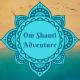 omshantiadventure
