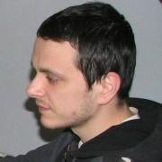 Aleksandar Dezelin