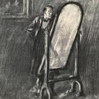 Víctor Sabaté