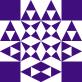 gravatar for jmzeng1314