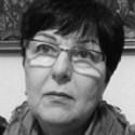 avatar for Наталия Янкова