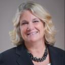 Kathy Ruggieri's avatar