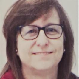 avatar for Marieke Steiner
