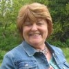 Dawn Biggs, MNCH (Acc.), HPD,  NCH Supervisor