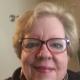 Linda Moore
