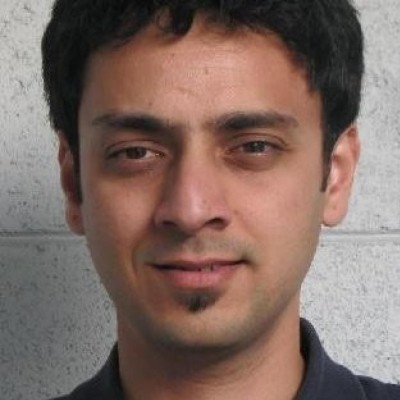 Dharmesh Shah avatar image