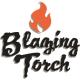 Profile picture of blazingtorch