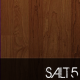 Profile picture of Salt5