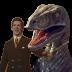 Robert Metcalf's avatar