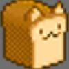 djpattiecake's avatar