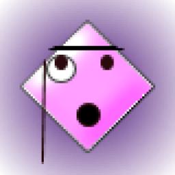 avatar de Oriol