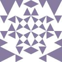 alicia562458's gravatar image