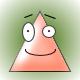 Illustration du profil de Maeva