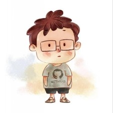 Avatar for mengzhuo from gravatar.com