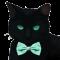thequantumcat's picture