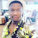 Christian Kpanou
