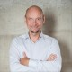 Axel C. R. Pospischil