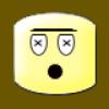 View vladutzn1's Profile