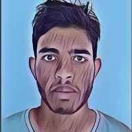 mohalhfa