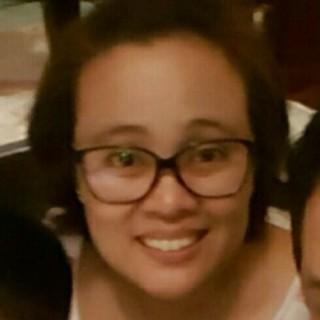 Karen Manahan-Singson
