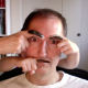 Gerald Combs's avatar