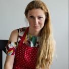 Daniela Lambova