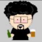 David Crespi avatar