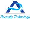 avemfly