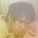Profile picture of irumi