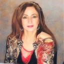 Dr. Soraya Fallah