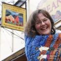 deanne fitzpatrick's Photo