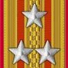 tov.Polkovnik avatar