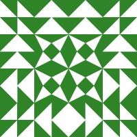 Mr green casino logo fotos kostenlos
