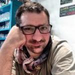 avatar for Alfredo Miramontes