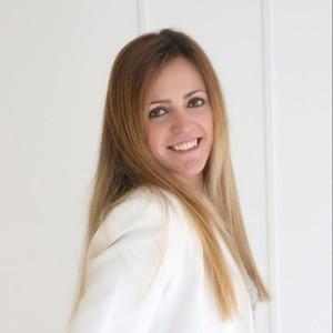 Ana Cepeda Abad