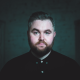 , Jack Garratt – 'Weathered'