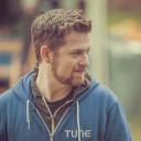 Matt Tronvig