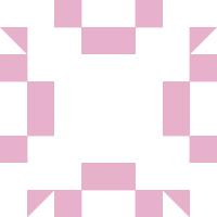 D8b5f5cacd49bf8657b0b169b20b986c
