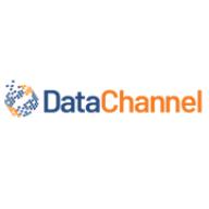 Datachannel